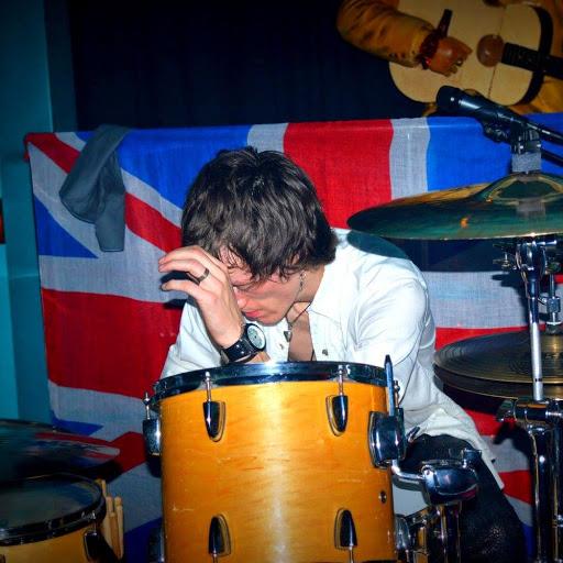 Danny Jack Photo 24