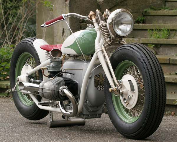 bmw blogspotcom. BMW bobber custom