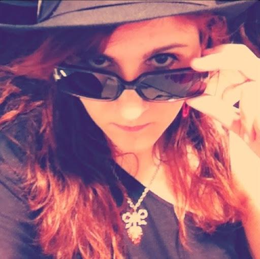 Alice Fernandez