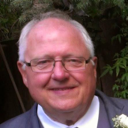 Jim Babcock Photo 28