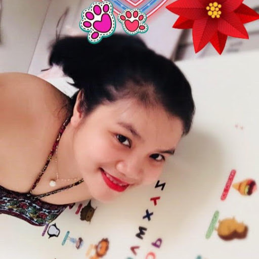 Diem Nguyen