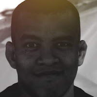 Foto de perfil de Igor Rodrigues