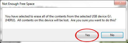 install windows 8 via flashdisk