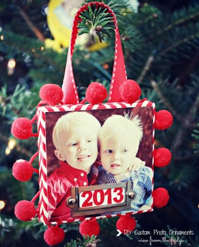 e_ornament16-524x650