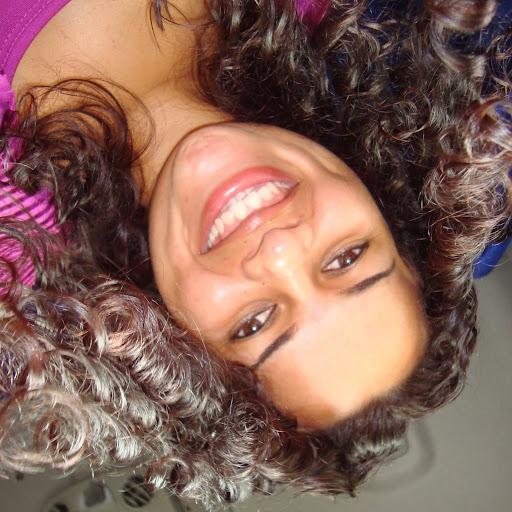Olivia Oliveira Photo 7