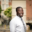 Ransford Owusu avatar image