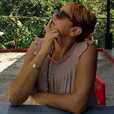 Luz Sanchez