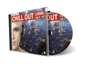 Chill Out Lounge Vol. 4 (2012)