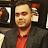 Vikash Kumar King Seven avatar image