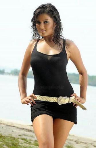 Archana Gupta Weight