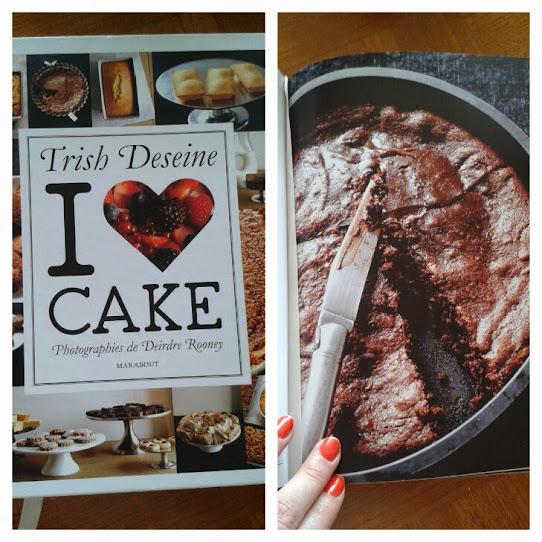 Votre bibliothèque culinaire Pic20150514104612