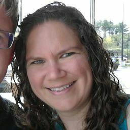 Rebekah Whitesel review