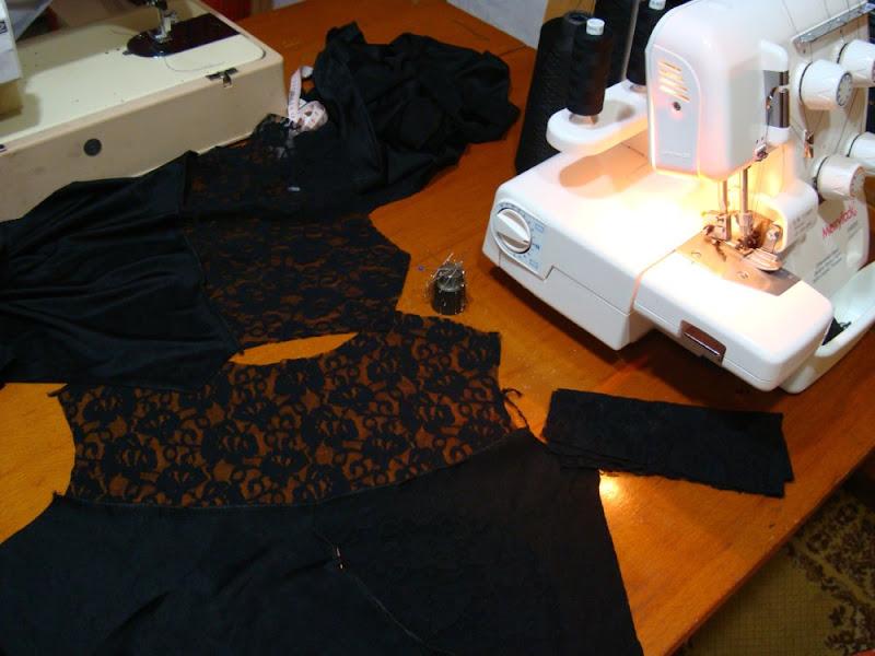 Provocarea I, la croitorie: maleta/ helanca  - Pagina 4 DSC00410