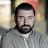 Kiril Hristov avatar image