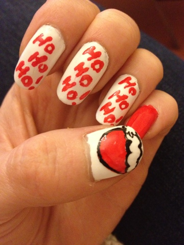 christmas_nail_art_fashion_blog