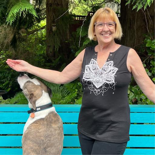 Lori Wilson