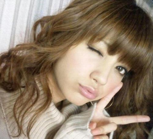 Miki Nanri
