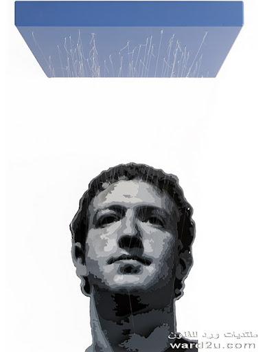 بورتريهات ثلاثية الابعاد ومدلاه للفنان Michael Murphy