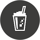 digital_ milkshakeTM