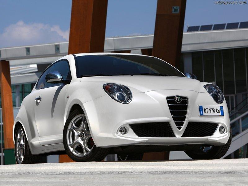 صور سيارة الفا روميو ميتو 2012 - اجمل خلفيات صور عربية الفا روميو ميتو 2012 - Alfa Romeo MiTo Photos Alfa_Romeo-MiTo_2011-02.jpg