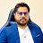 Mohamed Saheel Abdul Kareem avatar image