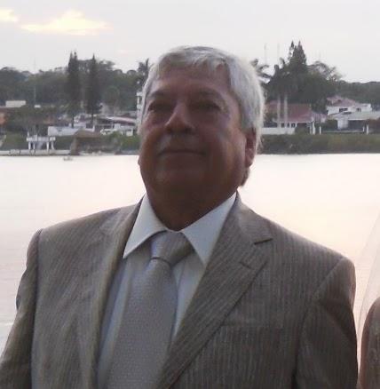 Leoncio Estrada