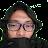 toplitz top avatar image