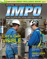 Free subscribe to IMPO magazine