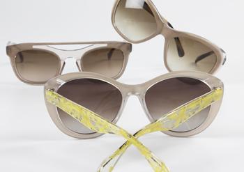 sabina_aya_asuka_vera_wang_sunglasses