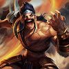 Best Draven World