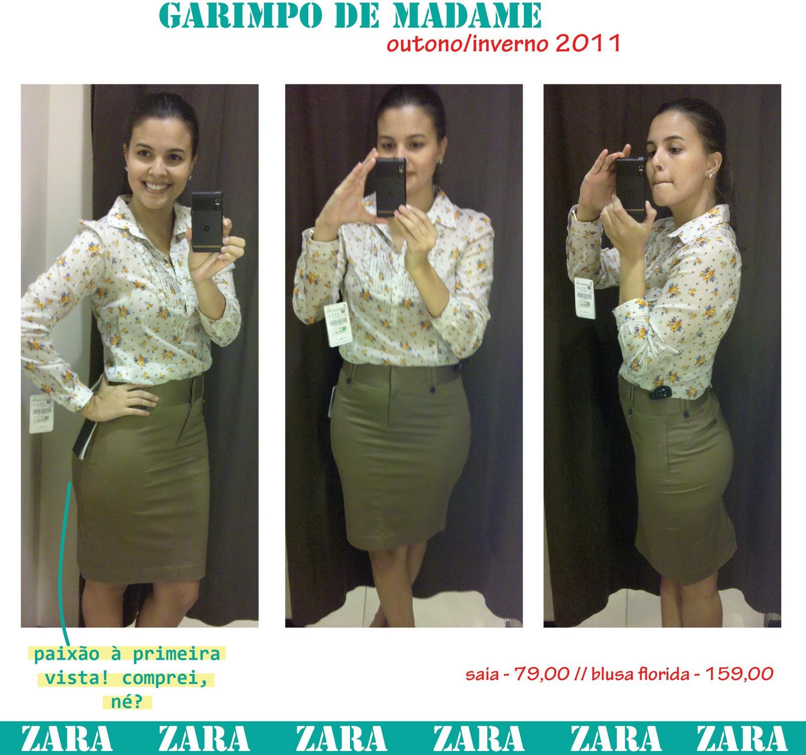 d2d69d8bb6 Garimpo Fast Fashion de Outono inverno - parte 2