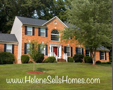 homes in pikesville baltimore real estate realty times