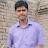 Ritesh Upadhyaya avatar image