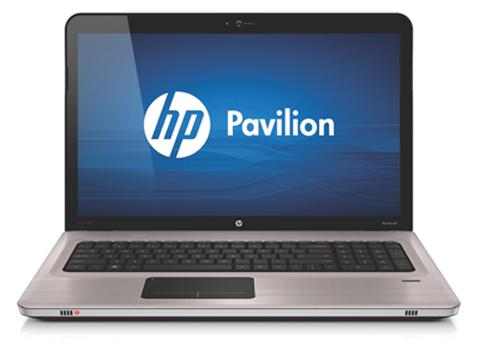 HP Pavilion G4-1212TX Specs