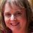 Lynn Loschin avatar image