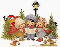 χριστουγεννιάτικα κάλαντα,εορταστικά τραγούδια Χριστού Διονύσου,χριστιανικά έθιμα.