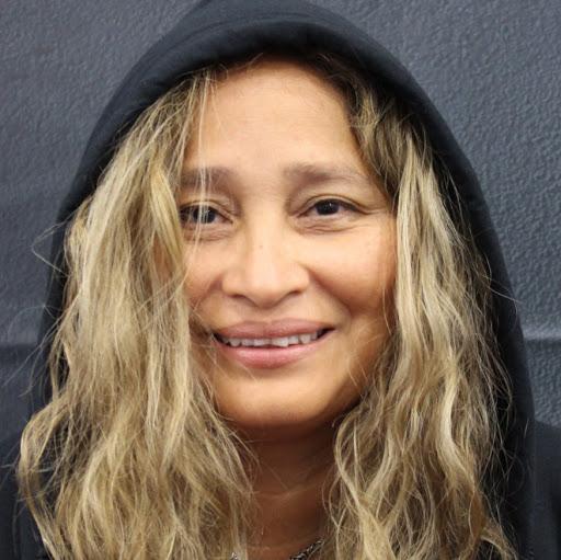 Magdalena Cruz Ramirez
