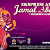 Konsert Ekspresi Amal Jamal Abdillah di SMK Malim