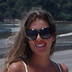 Bianca Rubi Photo 1