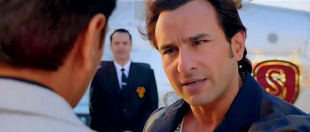 Screen Shot Of Hindi Movie Humshakals (2014) Download And Watch Online Free at Alldownloads4u.Com