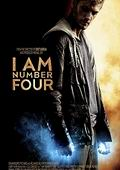 download film i am number four