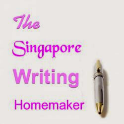 thesingaporewritinghomemaker