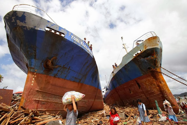 Photos-Caused-by-Typhoon-Yolanda-Haiyan-11-16-2013-21