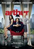 Arthur Trailer