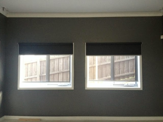 mancave blinds