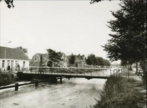 Hanekamsbrug1.jpg