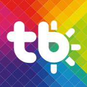 TatilBudur  Google+ hayran sayfası Profil Fotoğrafı