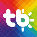 TatilBudur GooglePlus  Marka Hayran Sayfası