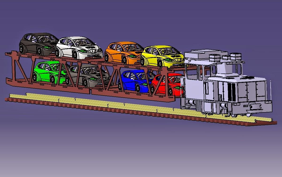 Porta-cotxes FGC Auto cargo.  Prova%2Bgalibs%2Bautocargo