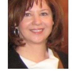 Sally Phillips Address Phone Public Records Radaris